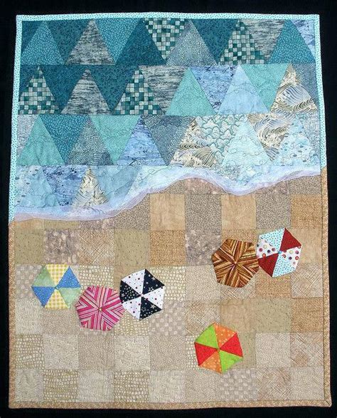 themed quilt patterns themed quilts co nnect me