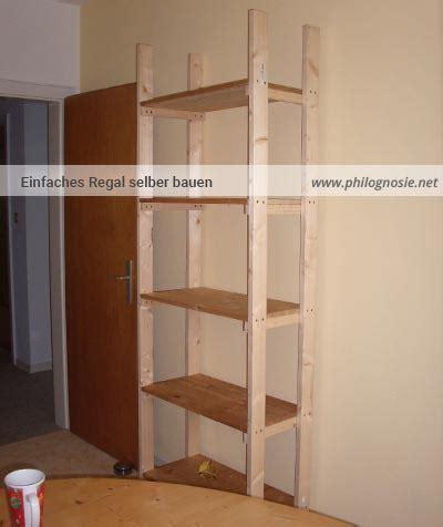 Regal Selber Bauen by Regal Selber Bauen F 252 R Akten Bauanleitung Philognosie