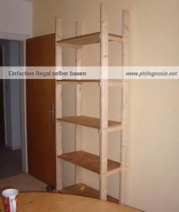 Regal Selber Bauen : regal selber bauen f r akten bauanleitung philognosie ~ Lizthompson.info Haus und Dekorationen
