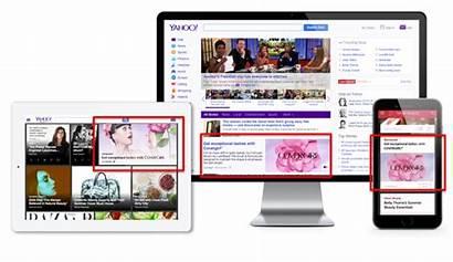 Native Advertising Ads Optimize Nz Potential Instantshift