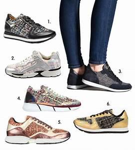 Tendance Chaussures Automne Hiver 2016 : bottes femme tendance hiver 2014 ~ Melissatoandfro.com Idées de Décoration