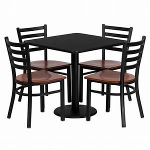 Bar & Restaurant Furniture efurnitureMax