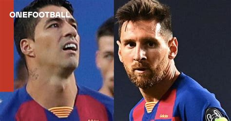 Messi, Suarez OUT? Koeman's clear-out and realistic ...