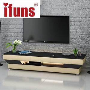Aliexpress, Com, Buy, Custom, Tv, Furniture, American, Tv, Furniture, Modern, Tv, Stand, Design, From