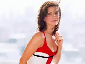 Sandra Bullock - Sandra Bullock Wallpaper (4920042) - Fanpop