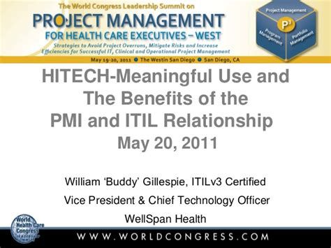 Hitechmeaningful Use And The Benefits Of The Pmi And Itil. White Paper Shopping Bags Imd Business School. How To Get A Electronic Signature. Congestive Heart Failure And Copd. Average Cost Of Tv Advertising. Lotus Notes Email Archive Seo Content Writing. Home Loans With No Money Down. Investing In Index Funds For Retirement. Best Online Rn To Bsn Programs