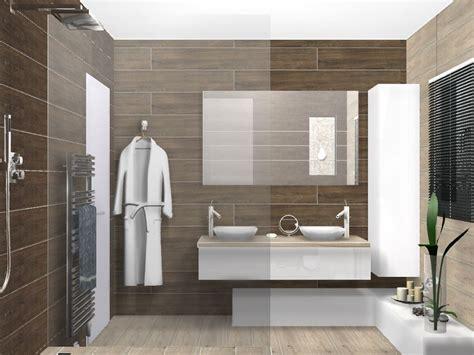 cuisine salle de bains 3d logiciel plan salle de bain 3d gratuit