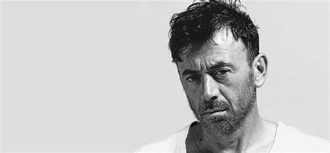 Benny Benassi Announces New Album 'danceaholic'  Nexus Radio
