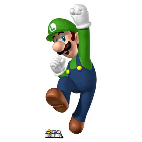 Super Mario Bros Free Printable Poster Oh My Fiesta