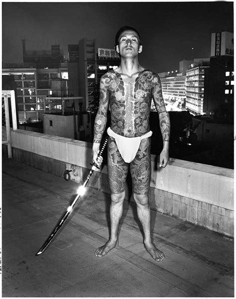 seiji kurata: flash up | Body suit tattoo, Japanese