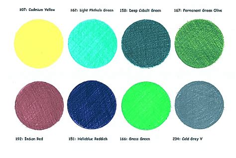 a color that starts with a how to start a drawing with water soluble colored pencils