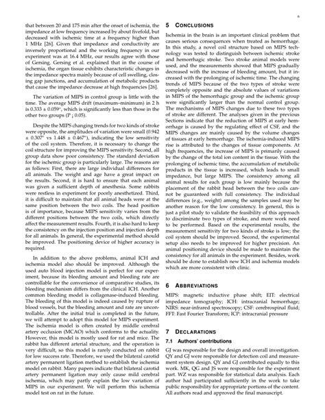 ieee ieee transactions  knowledge  data engineering template