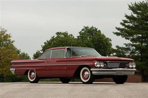 size of exterior door 1960 pontiac 2 door sport coupe 161545