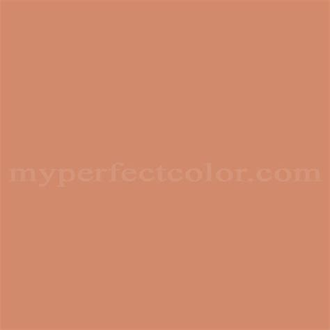 adobe dust paint color benjamin 2175 40 adobe dust myperfectcolor