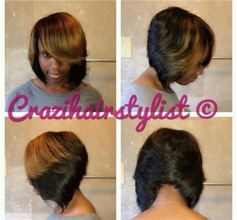 cute bob quick weave bob pinterest bobs and cute bob