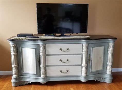 Kitchen Makeovers District by St Louis Painter Kitchen Cabinet Painting Furniture