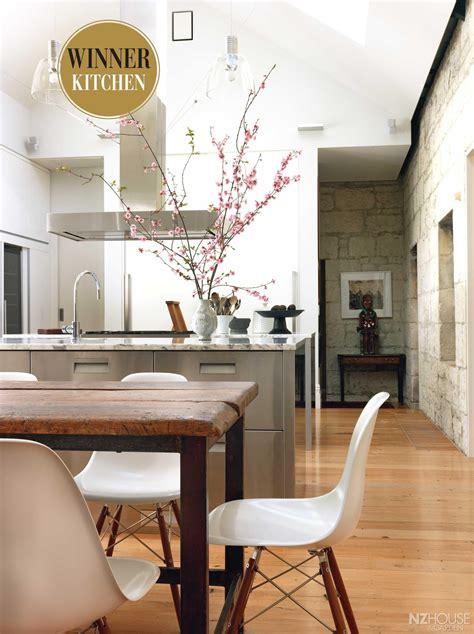 26+ Magnificent Kitchen Interior New Zealand