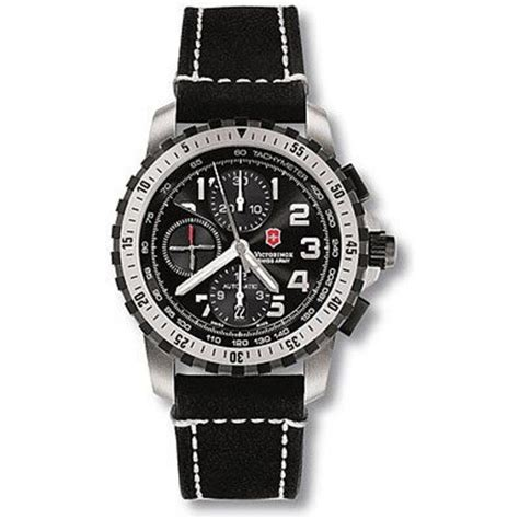 where to find victorinox swiss army s 241195 alpnach chrono mechanical on sale best