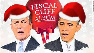 121 best Fiscal Cliff Diving images on Pinterest