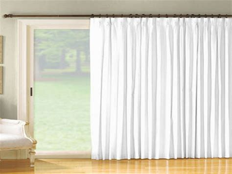 Drapery Window Treatments Best Tweed Room Darkening Back