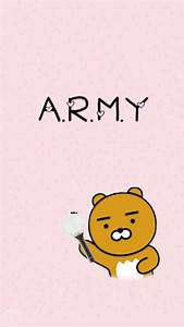 Rap mon where are you? | BTS | Pinterest | BTS, K pop and ...