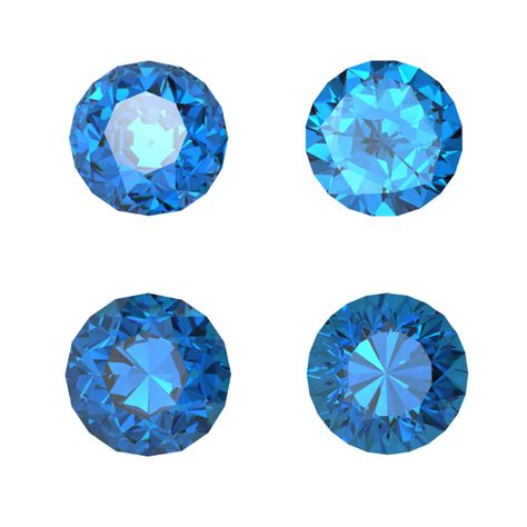 birthstone color for november show your true colors with topaz november s birthstone