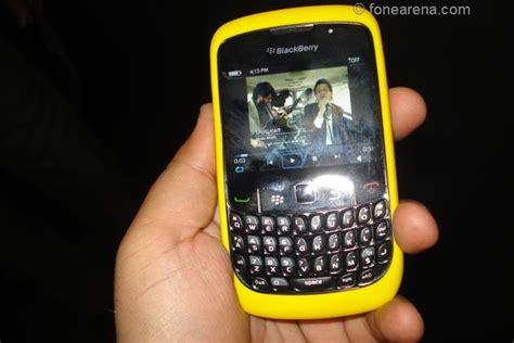 ethelfigl whatsapp blackberry 8520 curve