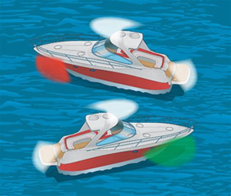 Boat Navigation Lights Test by Lighting Requirements For Boats Decoratingspecial
