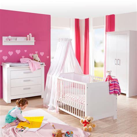 chambre complete bebe conforama conforama armoire bebe armoire conforama dallas couleur