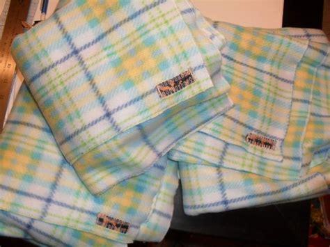 diy animal shelter blankets createtogive fun sewing tutorials pinterest fabric shop
