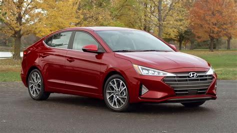 A woman in the US drove her Hyundai Elantra 1 million ...
