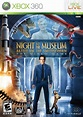 Night at the Museum: Battle of the Smithsonian -2(2009 ...