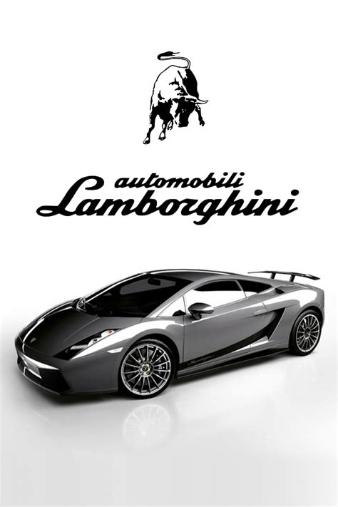 lamborghini gallardo hd iphone wallpaper background