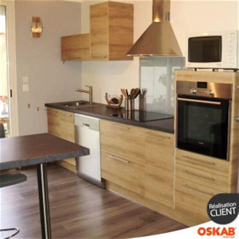 cuisines tendances 2015 en 2015 le bois s 39 invite dans la cuisine