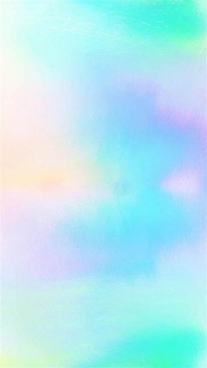 Pastel Rainbow Wallpapers Iphone Backgrounds 1080p Rainbows