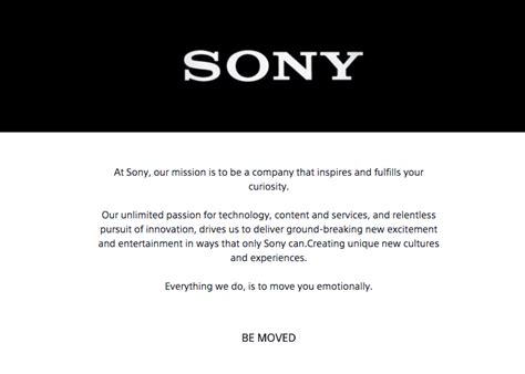 sony customer service phone number sony products customer service essayhelp341 web fc2