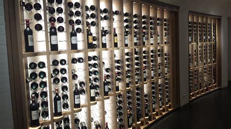 vin cuisine caves a vin meilleures images d 39 inspiration pour votre