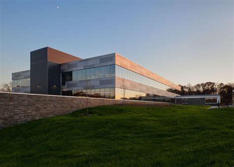 Patterson Technology Center... - Patterson Companies ...