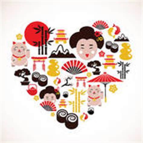 japanese clip art   clipart panda