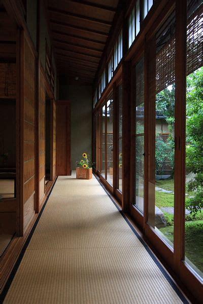 Japanische Architektur Moderne by 茶寮 宝泉 New Home Japanische Architektur Asiatisches