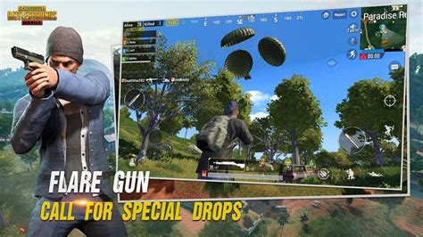 pubg mobile apk 0 11 5 timi lightspeed andropalace