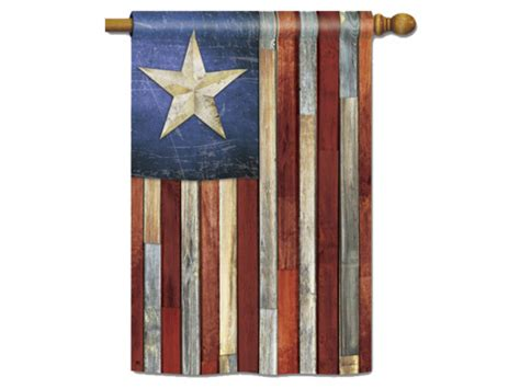 occasion outdoor flags 4th of july liberty