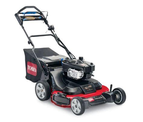 Toro  Lawn Mowers, Zero Turn Mowers, Push Mowers, Lawn