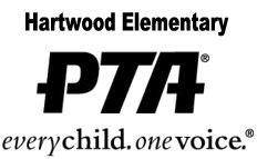 hartwood elementary homepage
