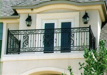 new balcony design new home designs latest modern homes iron grill balcony designs