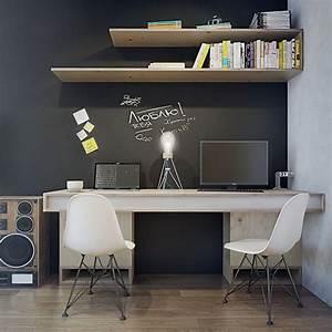 Come Arredare una Casa di 50 mq: Ecco 5 Progetti di Design MondoDesign it