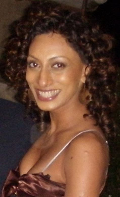 Hot Sri Lankan Girls Photos Lanka Actress