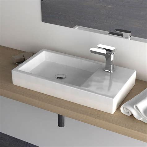 vasque cuisine à poser vasque poser salle de bain meuble de salle de