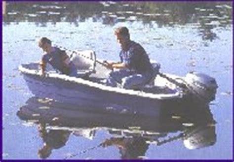 Sun Dolphin Jon Boat Specs by Backyard Boats New Jon Boats Small Fishing Boats