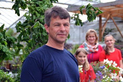 Gärtnerei Und Floristik Janßen. Fachgeschäft Für Pflanzen